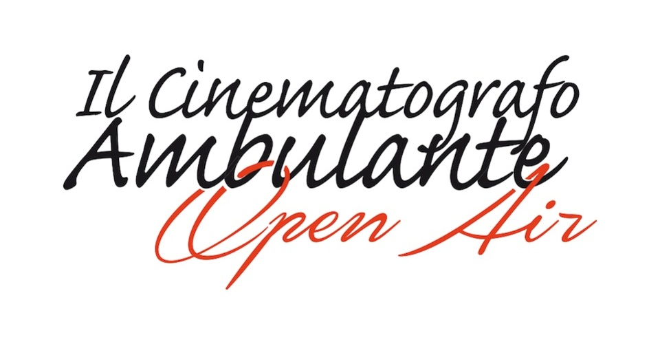Cinematografo2